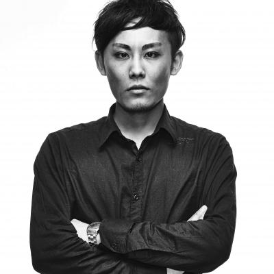 Shusuke-Koike-fashion-designer-Couture-Spot